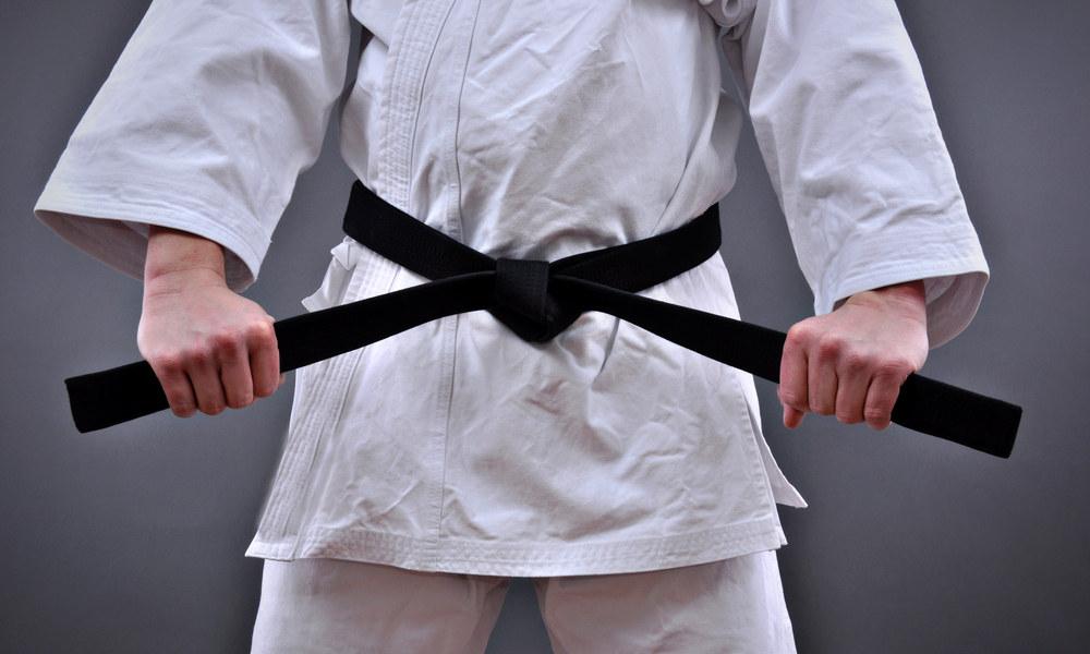 La importancia de los entrenamientos particulares de artes marciales